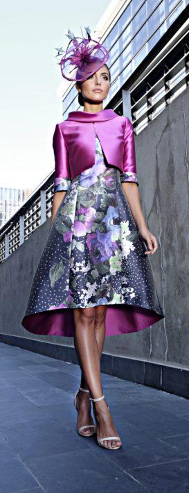 moda mujer vestir 1